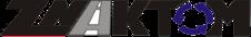 znaktom-logo-dol